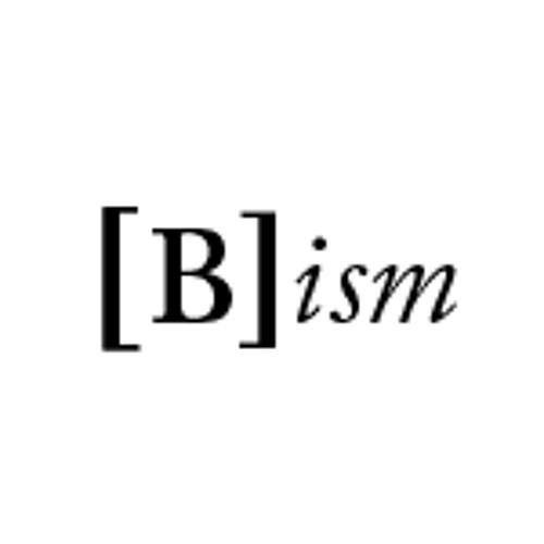Jay Mass - Broken within - Brokenism remix