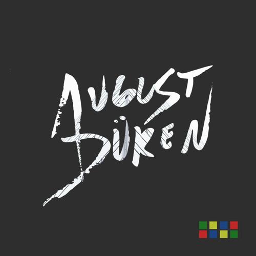 August Düren's avatar