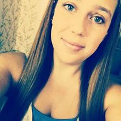 Erin Shea 7's avatar