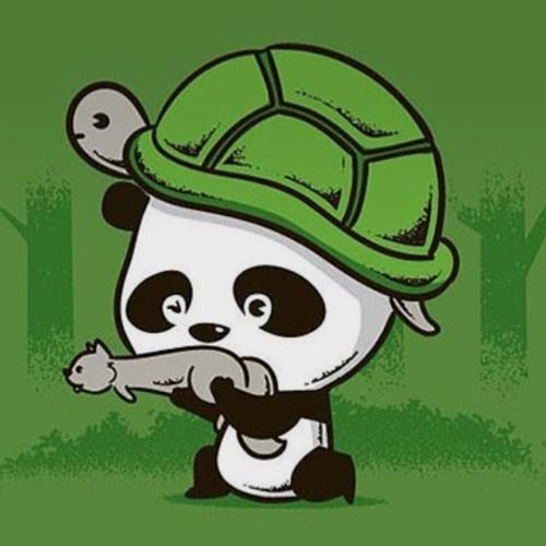 THE_N8IVE_PANDA_'s avatar