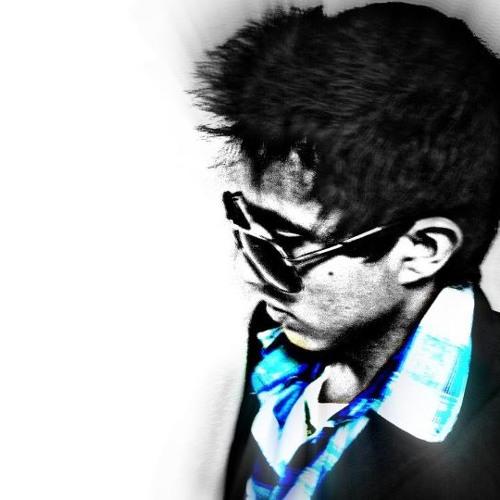 Luis Carias 1's avatar