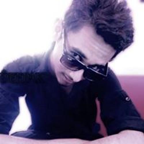 Deepak Choudhary 16's avatar