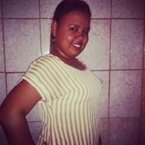 Alma Gradiz's avatar