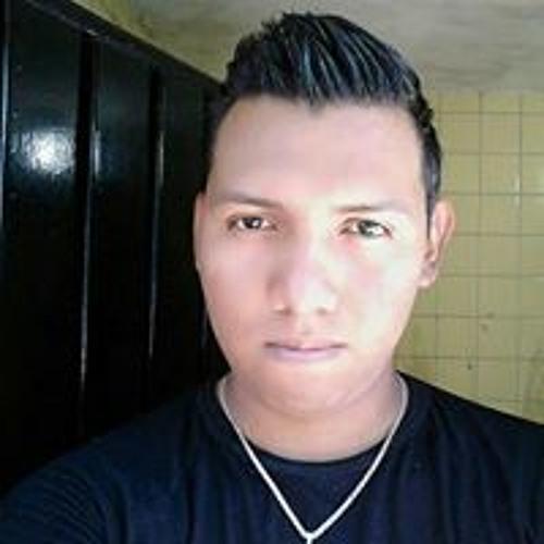 Jonathan Aragon 4's avatar