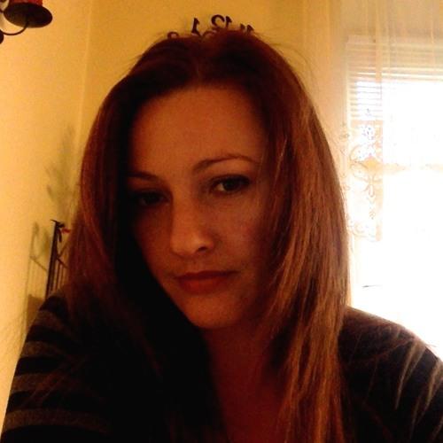Andreea Darlana's avatar