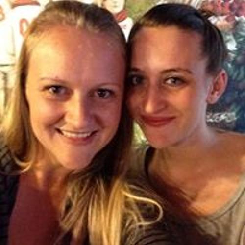 Emma Landucci's avatar