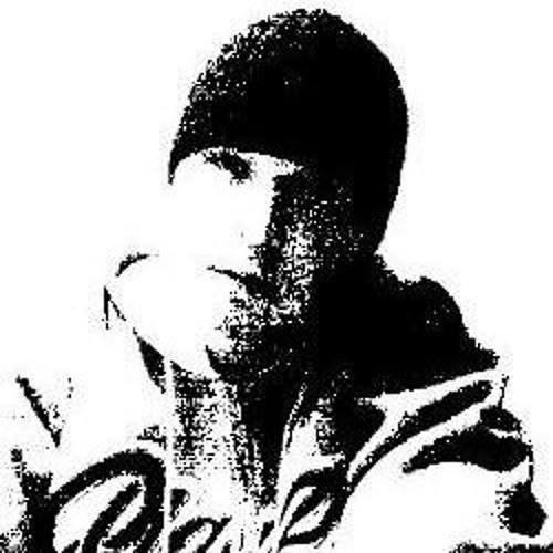 Morphy187's avatar