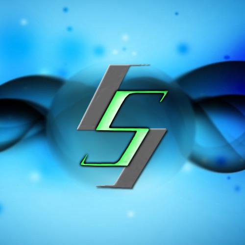 Synotron's avatar