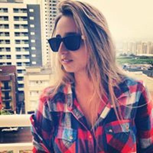 Maria Laura Guidorizzi's avatar