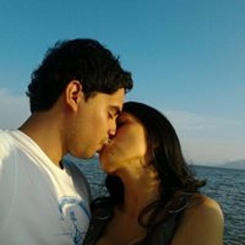 Katheryne Arteaga Alfaro's avatar