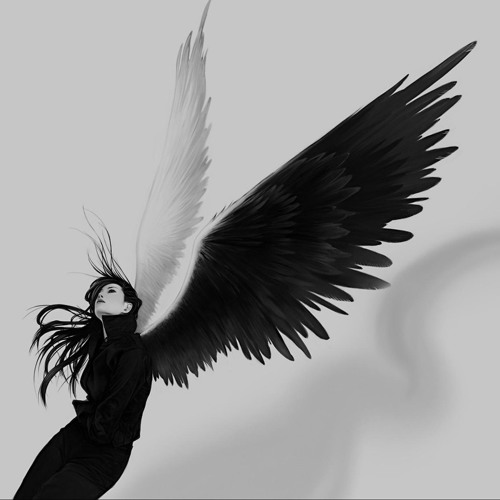 personalmasoon's avatar