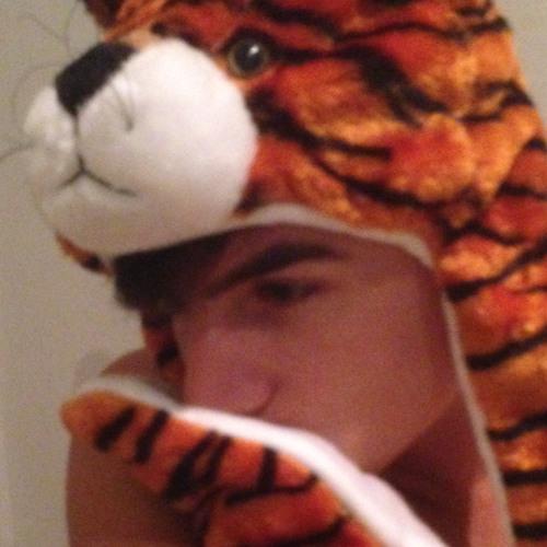 nathxoxo's avatar