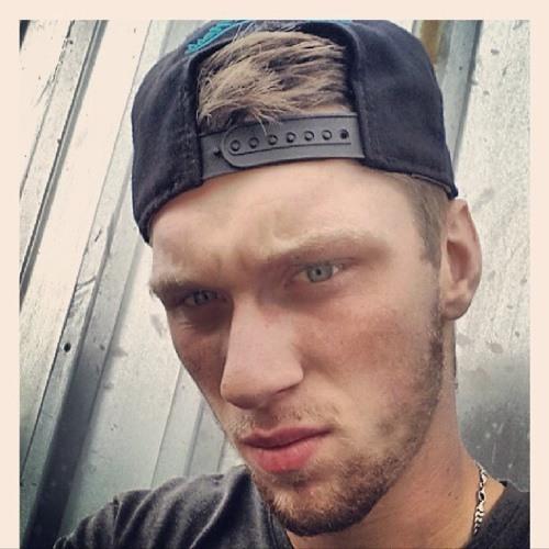 Florian Bacholke's avatar