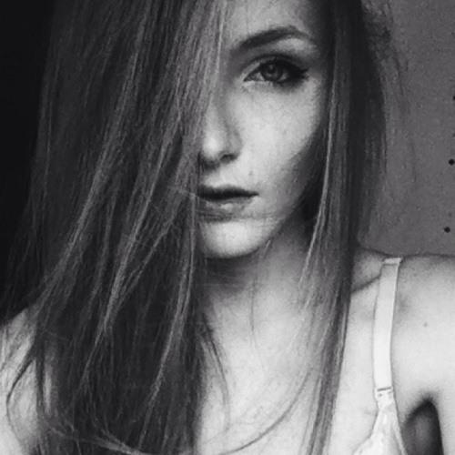 Kasia Korab's avatar