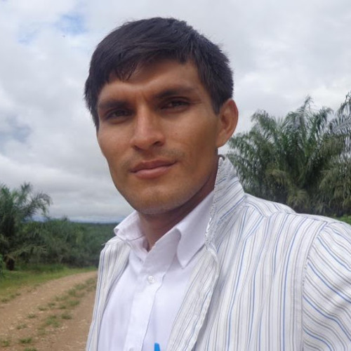 Jhonny Romero Córdova's avatar