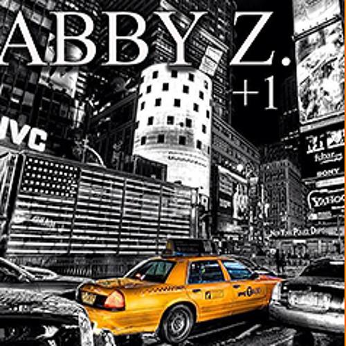 AbbyZ's avatar