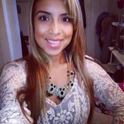 Davina Ortiz's avatar