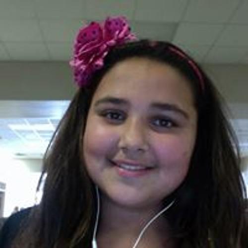 Alayah Cano's avatar