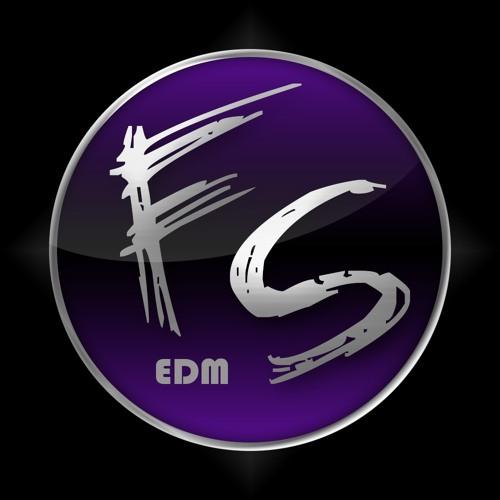FullSpectrumEDM's avatar