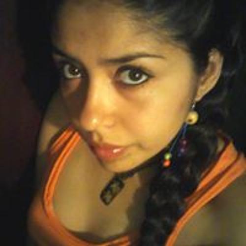 Jennifer Andrea Sepulveda's avatar