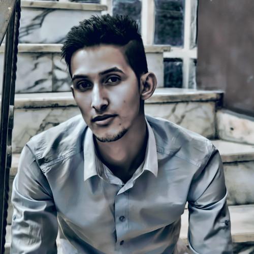 ehab music's avatar