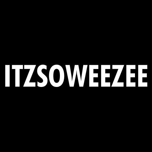 ITZSOWEEZEE's avatar