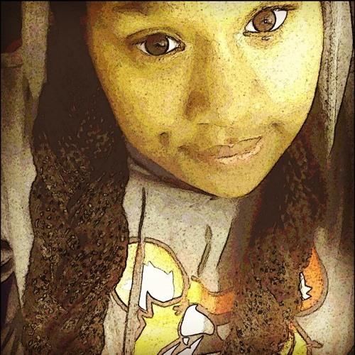 Raynique G Chamberlain's avatar
