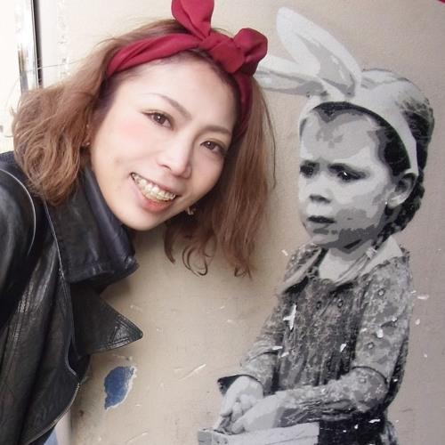 Tomomi Senda's avatar
