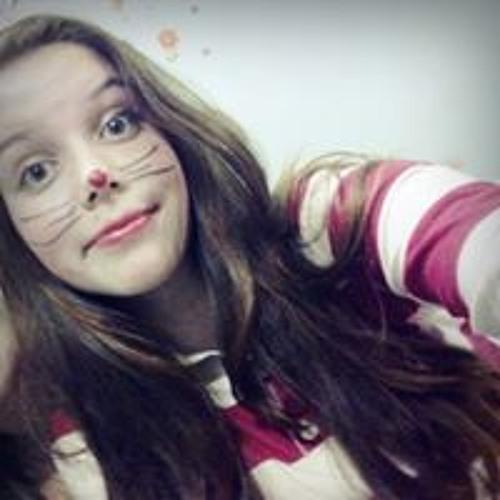 Nayara Cardoso 2's avatar