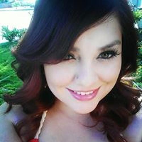 Selina Galvan's avatar