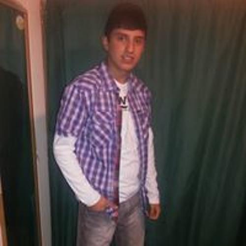 user525078378's avatar