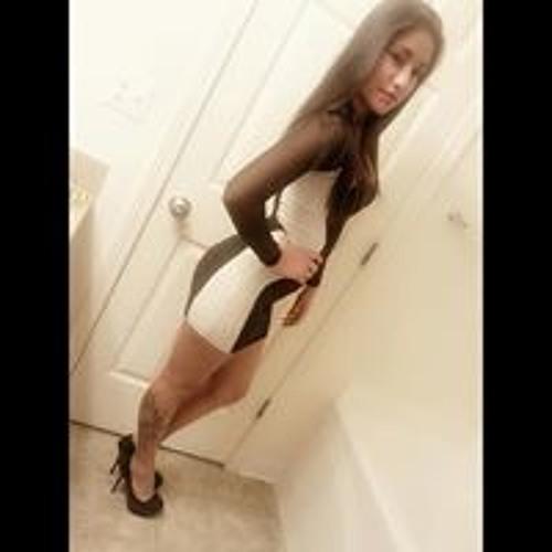 Jessica King Guillen's avatar