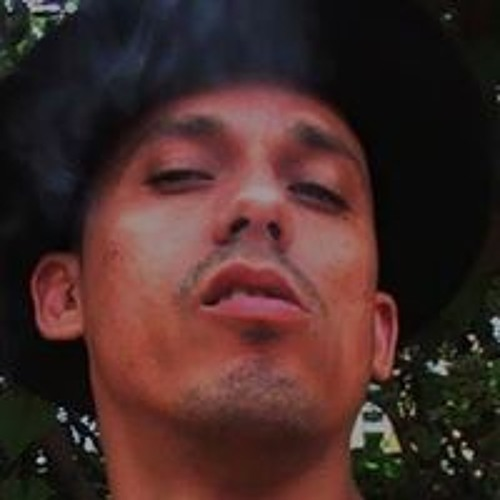 lazarogodoycamacho's avatar