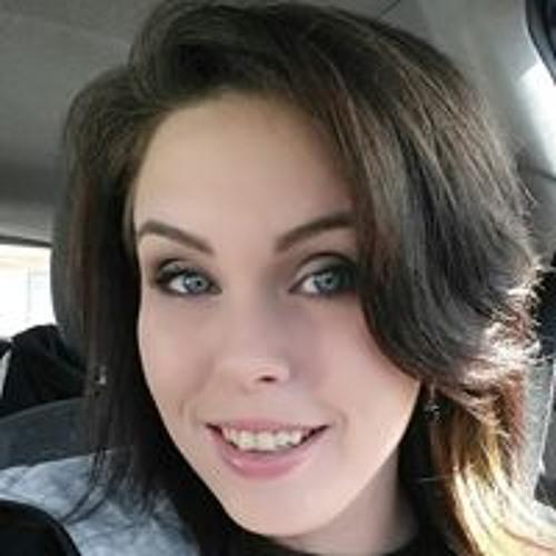 Kimberly Ellingsworth's avatar