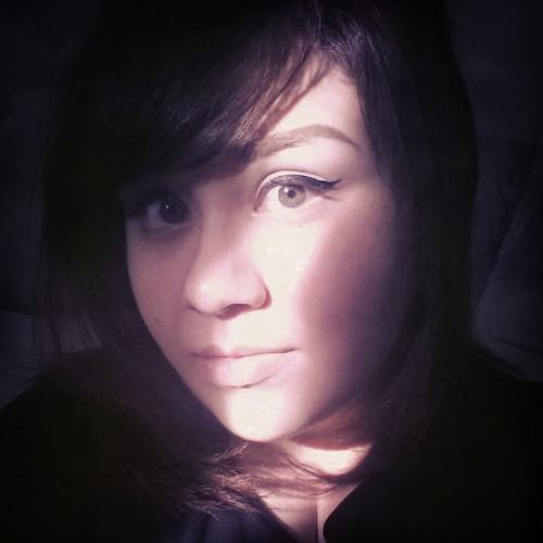 Angel (AngelOfficial)'s avatar