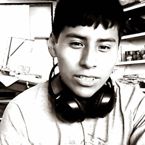 Luis Emerson's avatar