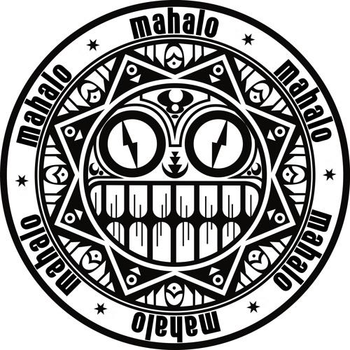 bandamahalo's avatar