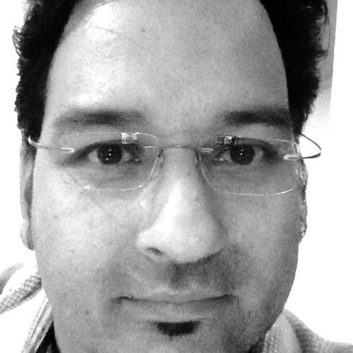 Sumo2012's avatar