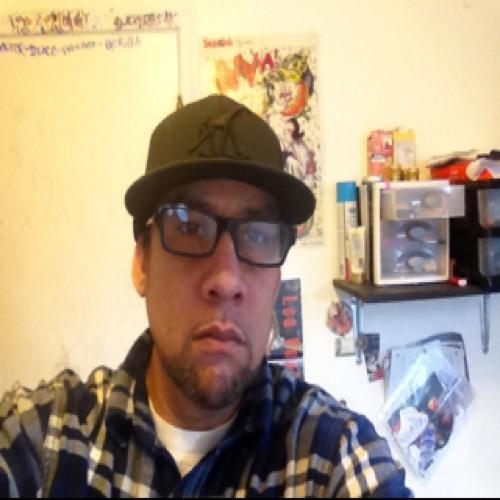 monstarr80's avatar