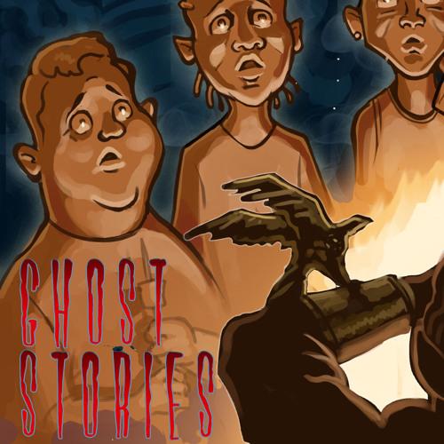 GhostStoriesMix's avatar