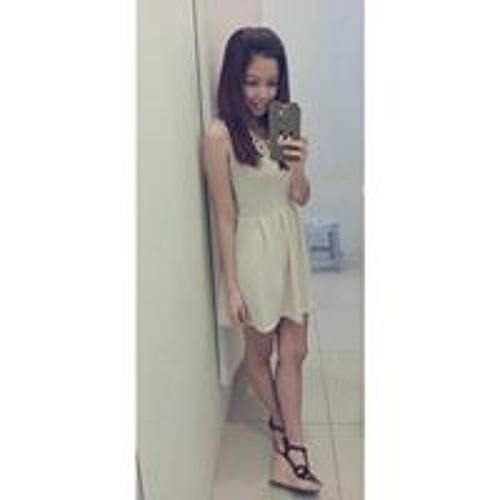 Chong Ziyew's avatar