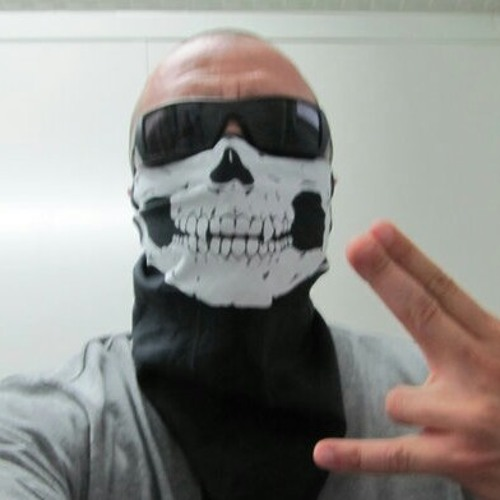 pure_xtc420's avatar