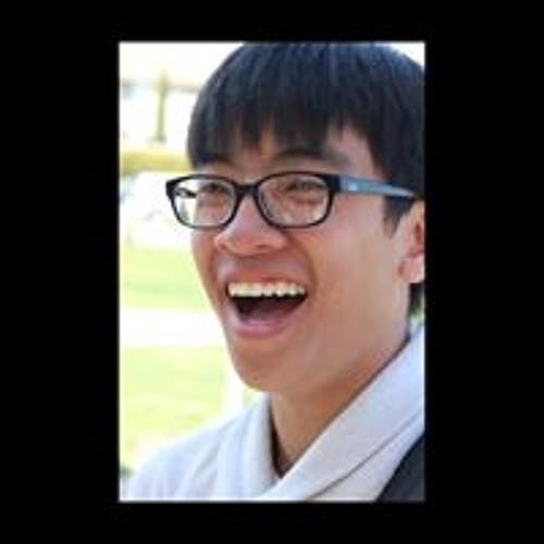 Nathan Dang 3's avatar