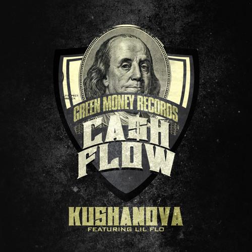kushanova's avatar