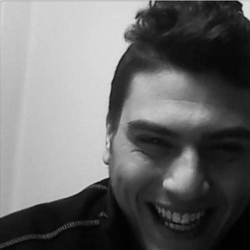 Yasser El Dessoukii's avatar