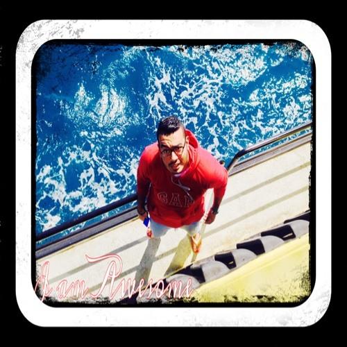 Mahmoud MamaDo's avatar