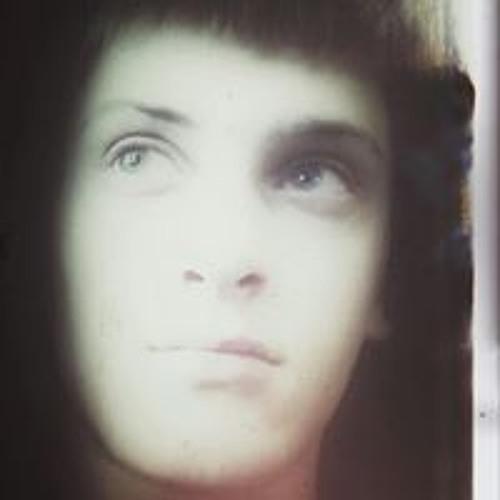 Trever Conn's avatar