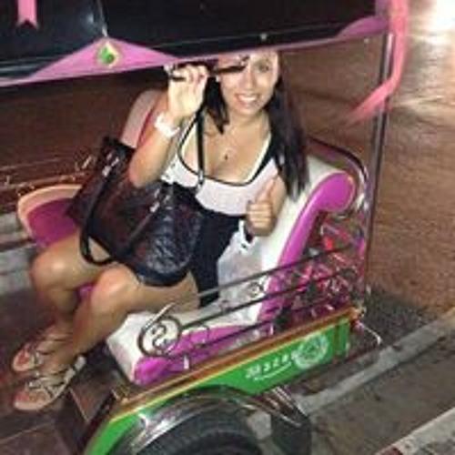 Amanda Dick 1's avatar