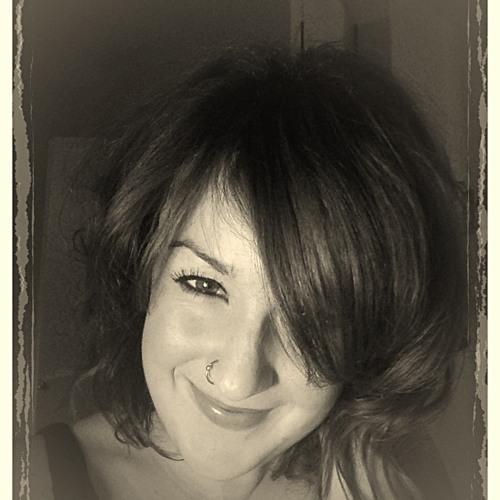 Cara Kelley's avatar