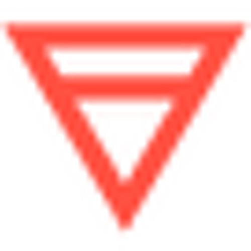 SCRAP YARD PROMO's avatar